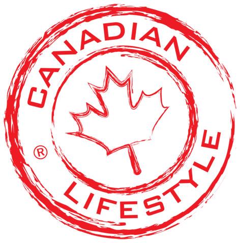 rote zeder kanadisch lamellentür